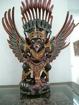 NEKA美術館6