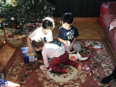 Dec 25, 2018
