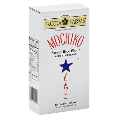 mochiko2