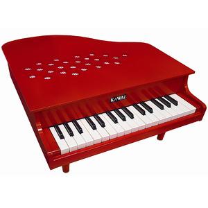 子ども用ピアノ