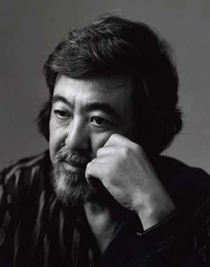 ishii-maki