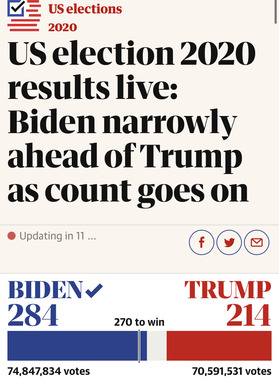 Nov 7, 2020