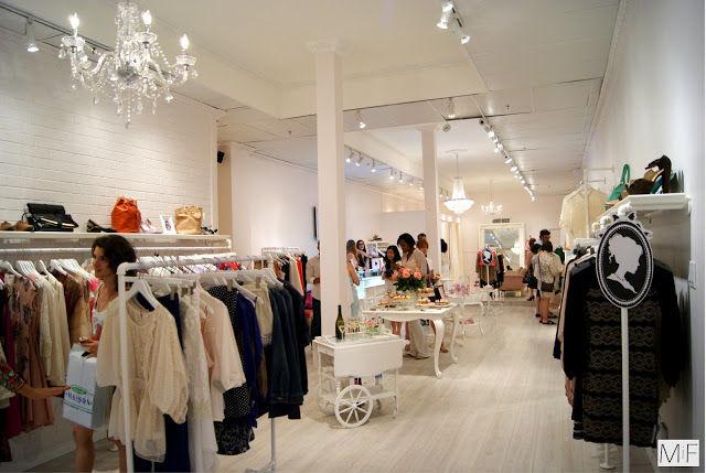 Boutique1861