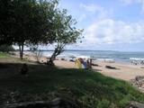 クタ/レギャンビーチ