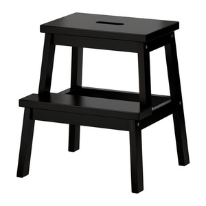 bekvam-step-stool19.99