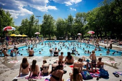 piscine-parc-laurier