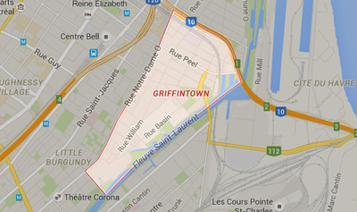 griffintown