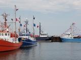 Port of Caraquet