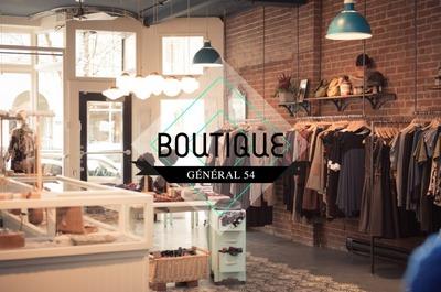 boutique-General54