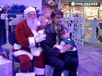 Dec23, 2012