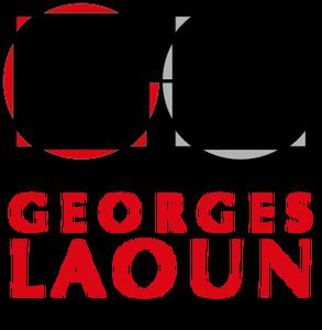 georges_laoun