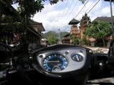 JMバイク散策26