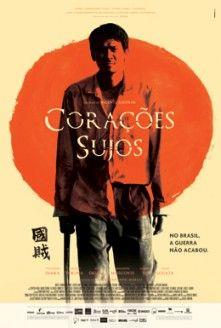 coracoes_sujos