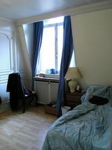 JMの部屋