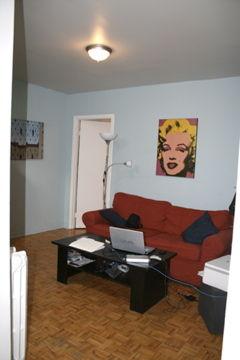 2008年アパート