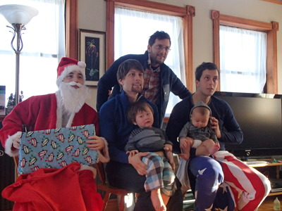 Dec 25, 2013