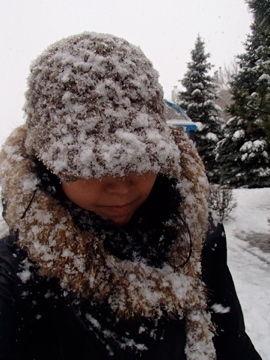 Dec18, 2012
