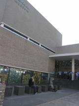 ゴッホ美術館2