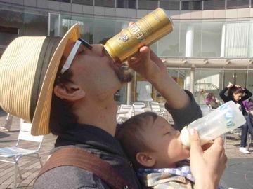 Apr 6, 2012 明治神宮