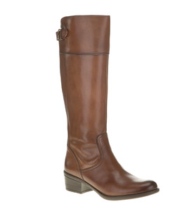BussolaAntwerpenL011-W13332-Brown