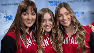 dufour_lapointe_sisters