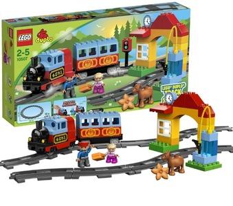 lego_duplo_my_first_train_set