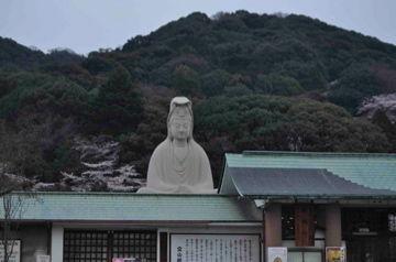 Apr10,2012 京都 高台寺