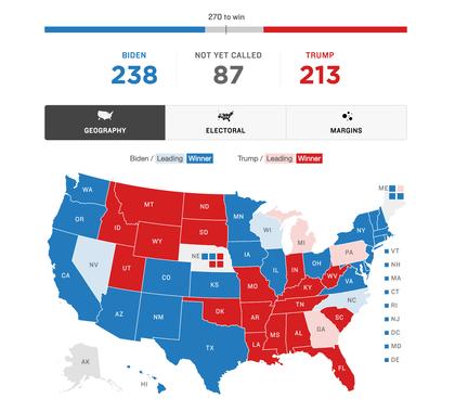 Nov 4, 2020