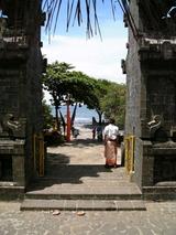 プラキ寺院2
