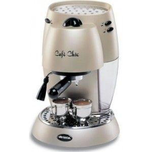 Delonghi ariete cafe chic