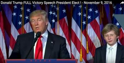 Nov 9, 2016