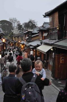 Apr10,2012 京都 三年坂