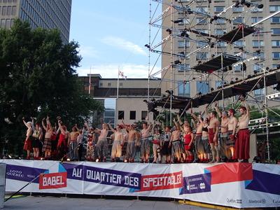 Jul 12, 2013