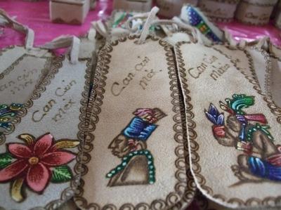 メキシコ土産2