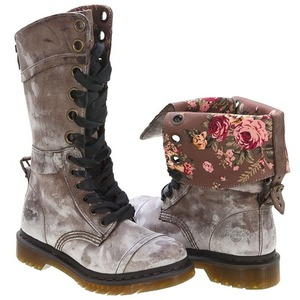 dr-martin-fall-boots