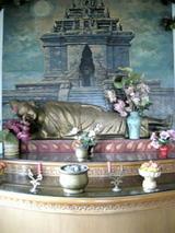 バンジャールテガ寺院2