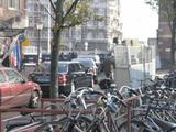 アムステルダム 街7