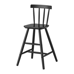 agam-junior-chair49.99