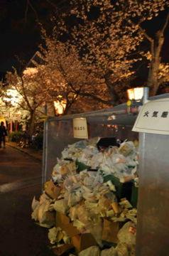 Apr10,2012 円山公園