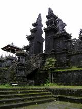 ブサキ寺院6