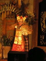legong dance2