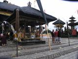バトゥール寺院
