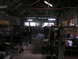イカット工場2