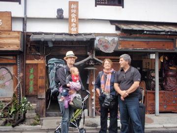 Apr9,2012 京都