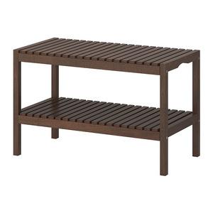 molger-bench42.49