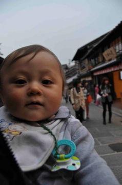 Apr10,2012 京都