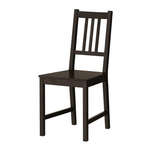 stefan-chair 19.99