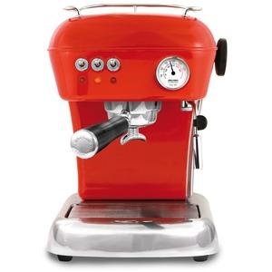 Espresso Machine Ascaso Dream