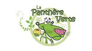panthereverte6