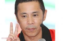岡村隆史、メンタル崩壊で『チコちゃん』も降板か 再燃する「大阪移住計画」